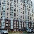 2-комнатная квартира, ПР-КТ. СОВЕТСКИЙ, 81