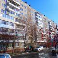 2-комнатная квартира, УЛ. ПАНФИЛОВЦЕВ, 16