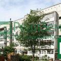 1-комнатная квартира, ул. Гагарина