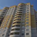 1-комнатная квартира, УЛ. ПОБЕДНАЯ