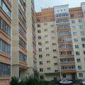 1-комнатная квартира, УЛ. ТРАНСПОРТНАЯ