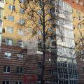 1-комнатная квартира, УЛ. МАНУИЛЬСКОГО, 70