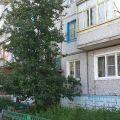 2-комнатная квартира, П. КЛЮЧИ, УЛ. БЕРЕЗОВАЯ, 12