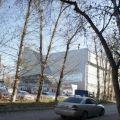 3-комнатная квартира, УЛ. РОЗЫ ЛЮКСЕМБУРГ, 215