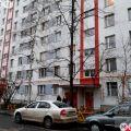 1-комнатная квартира, УЛ. АКАДЕМИКА КОМАРОВА, 5В
