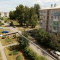 2-комнатная квартира, УЛ. МОТОРОСТРОИТЕЛЕЙ, 24