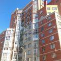 3-комнатная квартира,  ул. 5 Армии, 6