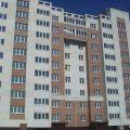2-комнатная квартира, УЛ. ДИМИТРОВА, 69
