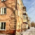 2-комнатная квартира, П. КОЗИЦКОГО, 1