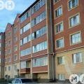 1-комнатная квартира, С. ТРОИЦКОЕ, Б-Р. ШКОЛЬНЫЙ, 40А