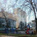 3-комнатная квартира, УЛ. ВОСТОЧНАЯ (П ВОСТОЧНЫЙ), 13