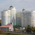 1-комнатная квартира, Б-Р. СВЯТО-ТРОИЦКИЙ, 11