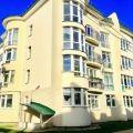 3-комнатная квартира, УЛ. СТОПАНИ, 54