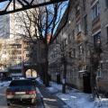 1-комнатная квартира, УЛ. КИШИНЕВСКАЯ, 37