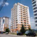 3-комнатная квартира, СЕВАСТОПОЛЬ, ПАРКОВАЯ 14 КОРП.1