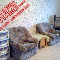 1-комнатная квартира, НИЖНЕВАРТОВСК, МЕНДЕЛЕЕВА 10