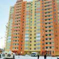 1-комнатная квартира, УЛ. КРАСНОФЛОТСКАЯ
