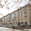 1-комнатная квартира, УЛ. СОВЕТСКОЙ АРМИИ