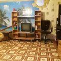 4-комнатная квартира, КИРОВ, ДЗЕРЖИНСКОГО Д.62К3 К.КОРПУС 3