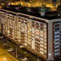 1-комнатная квартира, КИРОВ, ЛЕНИНА Д.184