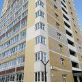 1-комнатная квартира, КИРОВ, СВЕРДЛОВА Д.28А К.КОРПУС А