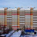 1-комнатная квартира, КИРОВ, ЛУГОВОЙ ПЕРЕУЛОК Д.1