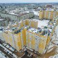 1-комнатная квартира, ТВЕРЬ, Б-Р ГУСЕВА Д. 46