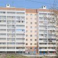 2-комнатная квартира, УЛ. УРАЛЬСКАЯ, 25