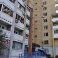 1-комнатная квартира,  пер. Байкальский, 10