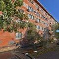 1-комнатная квартира, УЛ. ИМ ТУРГЕНЕВА, 150