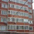2-комнатная квартира, Тверской проезд