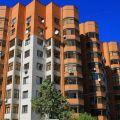 4-комнатная квартира, Тулака