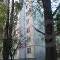 Комната, УЛ. 8-Й ВОЗДУШНОЙ АРМИИ, 11