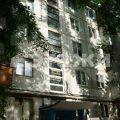 3-комнатная квартира, Кутузовская