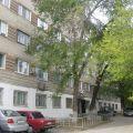 1-комнатная квартира, УЛ. ЛОГОВСКАЯ, 2
