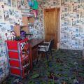 3-комнатная квартира, ТОМСК, ГОВОРОВА 38
