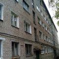 Доля в квартире, ПАЦАЕВА, 7