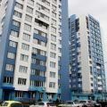 2-комнатная квартира, ПР-КТ. СОВЕТСКИЙ, 70А К1