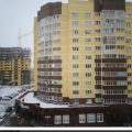 1-комнатная квартира, НОГИНСК, УЛ. АЭРОКЛУБНАЯ 15