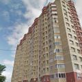 2-комнатная квартира, ВОСКРЕСЕНСК, УЛ ХРИПУНОВА 8