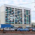 1-комнатная квартира, УЛ. КУЗНЕЦКАЯ
