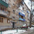 3-комнатная квартира, УЛ. ЧКАЛОВА, 15