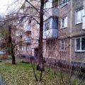 3-комнатная квартира, УЛ. КОСМОНАВТА НИКОЛАЕВА, 11