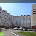 1-комнатная квартира, ПР-КТ. КОРОЛЕВА, 24 К2