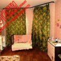 1-комнатная квартира, НИЖНЕВАРТОВСК, ГЕРОЕВ САМОТЛОРА 26