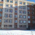 2-комнатная квартира, УЛ. 8-Я КИРОВСКАЯ, 72