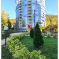 2-комнатная квартира, УЛ. ЛЕНИНА, 158