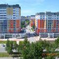 3-комнатная квартира, НИЖНЕВАРТОВСК, ЧАПАЕВА ,9