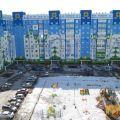 2-комнатная квартира, НИЖНЕВАРТОВСК, ГЕРОЕВ САМОТЛОРА ,18