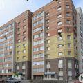 1-комнатная квартира, УЛ. КАРБЫШЕВА, 6